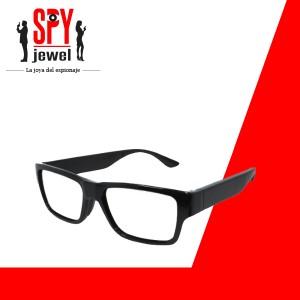 Special product - Gafas con cámara incorporada
