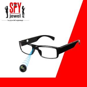 Special product - Gafas con cámara incorporada 1