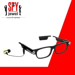 Special product - Gafas de cámara Bluetooth.
