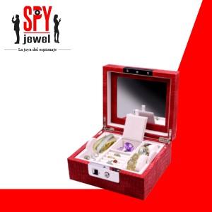 Special product - Joyero seguro