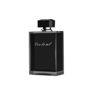 Perfume grabador de audio y video